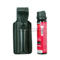 FUNDA SPRAY SABRE RED MKIV