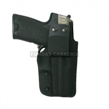FUNDA INTERIOR KYDEX H&K USP COMP