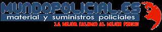 mundopolicial.es