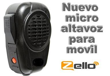 Micro auricular craneal